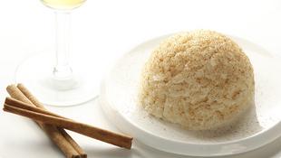 Zdravlje u zrnu riže