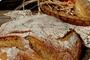 Kruh- naš najdraži by zoja-gita