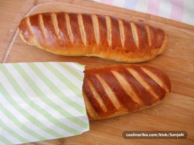 Vienna bread1