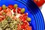 Tuniska salata by Lana-