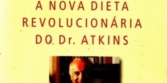 Dieta Dra Atkinsa - za clanak