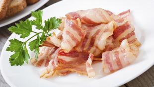 Možemo li slaninu uvrstiti u uravnoteženu prehranu