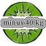 minus40kg