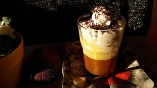 Međimurska kava