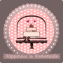 happyishomemade
