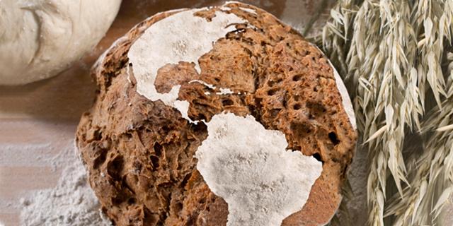 svjetski dan hrane