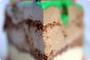 presjek Lukine torte