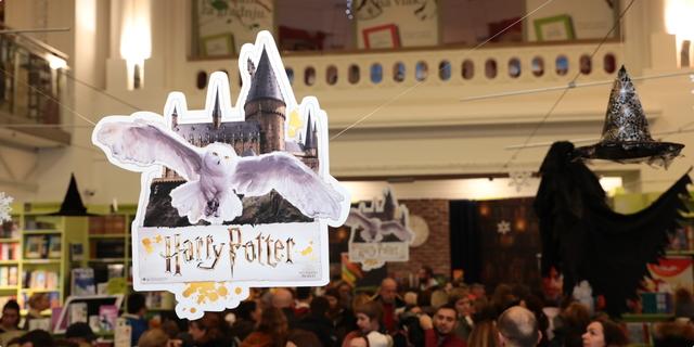 Harry Potter_Coolinarika