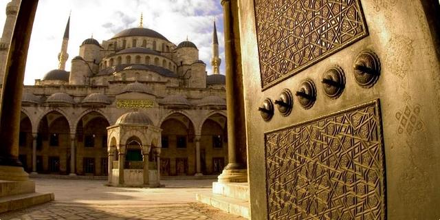 turska stranica za upoznavanje Turskasadara stranica za upoznavanje