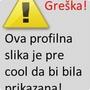 BrankicaZ
