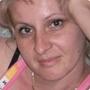 Katarina Cvetkovic