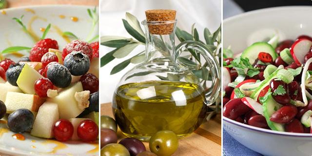 Antioksidansi, zaštitnici našeg tijela