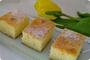 Limunov kolač