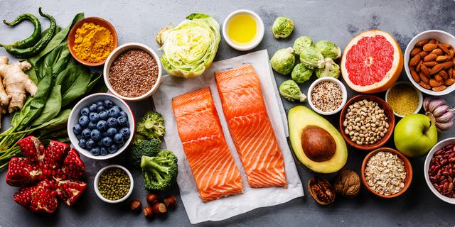 Prehranom do kolagena i zdrave kože_Coolinarika
