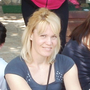 Ksenija Grubor
