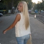 Christeen