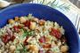 Salata od kinoe sa sušenim paradajzom - SaKaDi