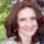 Suzana Nastic