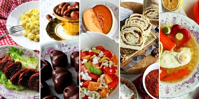<em>Cool Chef</em> mjeseca svibnja – TinaValentina