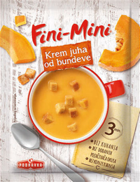 FiniMini_Krem juha od bundeve_Coolinarika