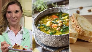 Ovo su preporuke naše nutricionistice i voditeljice Podravkinog Kulinarskog centra Katarine Pentek