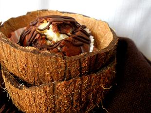 Kokosovo srce