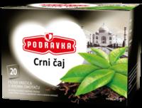 Indijski čaj