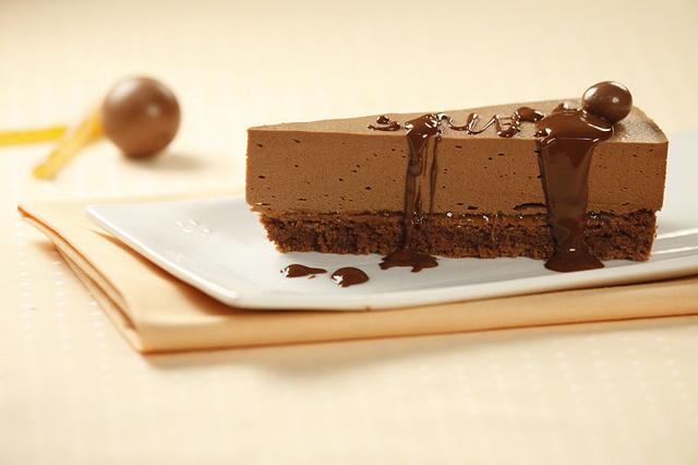 Fina čokoladna torta.jpg