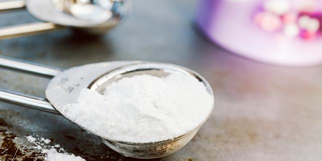 5 načina kako upotrijebiti sodu bikarbonu u kuhanju