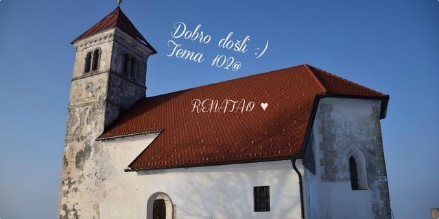 VT 102@-RENATA19-Crkve i drugi sakralni objekti