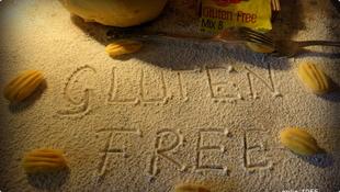 web stranice za upoznavanja besplatno španjolska