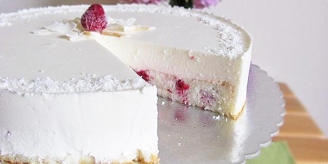 Torta Bella 123