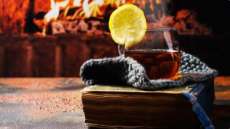 Zimske radosti za male i velike