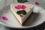 Cheesecake (bez pecenja)