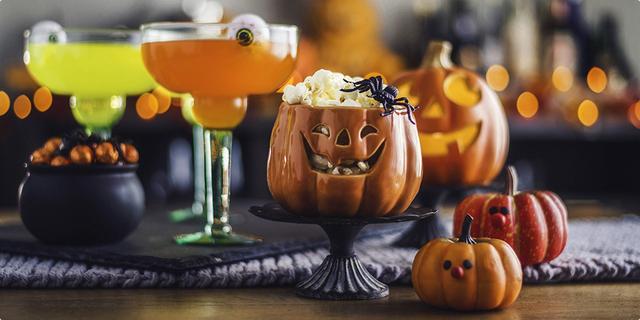 Halloween_Coolinarika