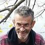 Antun Rašić