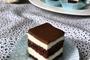 Čoko-kokos kolač