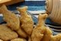 Slani krekeri sa sirom i orasima