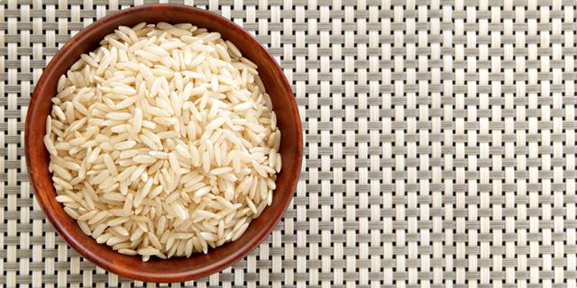 Japan i riža