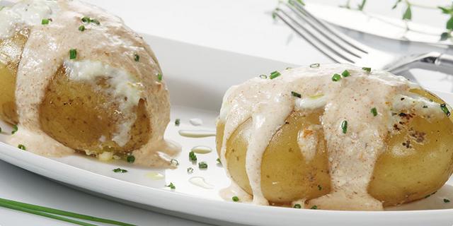 peceni krumpir u ljusci_0002_1.jpg