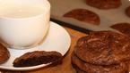 Najbolji čokoladni kolačići - brzi i jednostavni