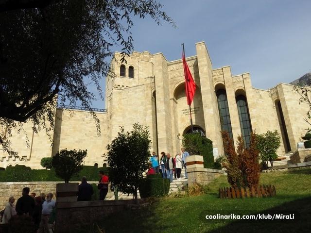 Albanska web mjesta za upoznavanja