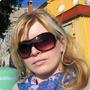 Patricia Rumac