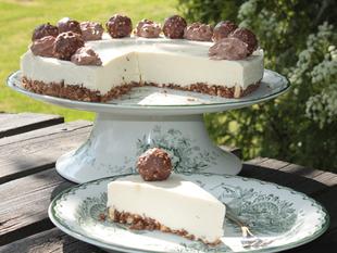 Torta od sira
