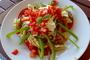 Salata grande