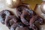 Čokoladni roščići by feeding-art