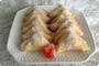 Marokanski ratluk kolacici