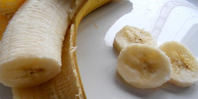 Rezultat slika za banane za cijelo  tijelo