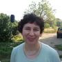 Ingrid Martinčić