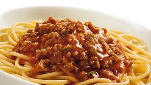 Fant špageti bolognese